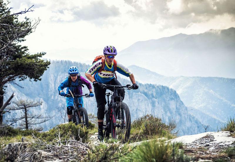 Klettersteigset Verleih Garmisch : Garmisch partenkirchen kletterausrüstung verleih colodri